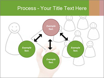0000081753 PowerPoint Templates - Slide 91