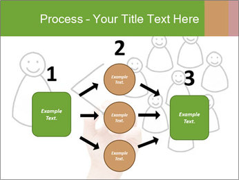 0000081753 PowerPoint Templates - Slide 92