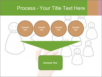 0000081753 PowerPoint Templates - Slide 93