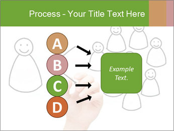 0000081753 PowerPoint Templates - Slide 94