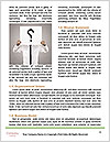 0000081753 Word Templates - Page 4