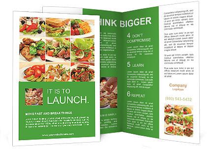0000081754 Brochure Template