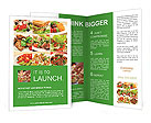 0000081754 Brochure Templates