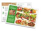 0000081754 Postcard Templates