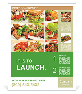0000081754 Poster Template