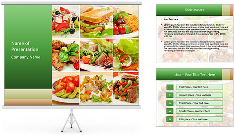 0000081754 PowerPoint Template