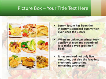 0000081754 PowerPoint Template - Slide 13