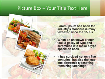 0000081754 PowerPoint Template - Slide 17