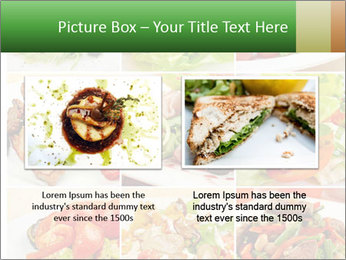 0000081754 PowerPoint Templates - Slide 18