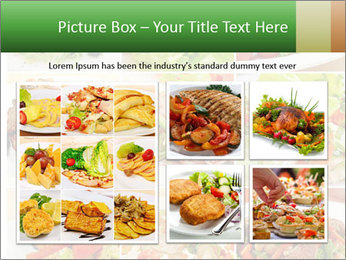 0000081754 PowerPoint Templates - Slide 19