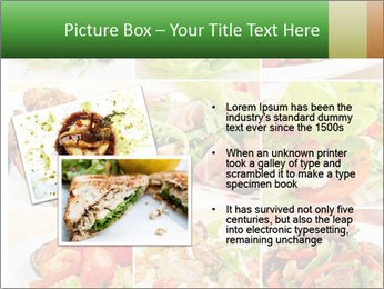 0000081754 PowerPoint Templates - Slide 20