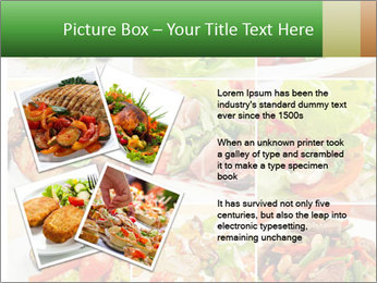 0000081754 PowerPoint Templates - Slide 23