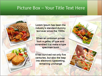 0000081754 PowerPoint Templates - Slide 24