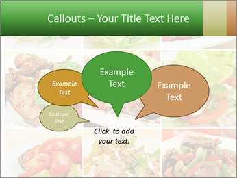 0000081754 PowerPoint Templates - Slide 73