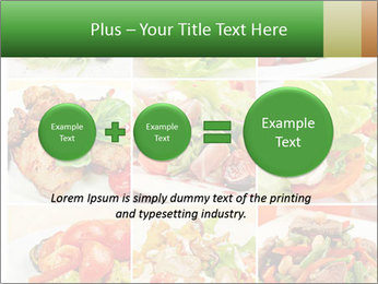 0000081754 PowerPoint Templates - Slide 75