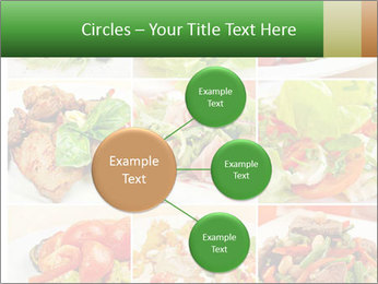 0000081754 PowerPoint Templates - Slide 79