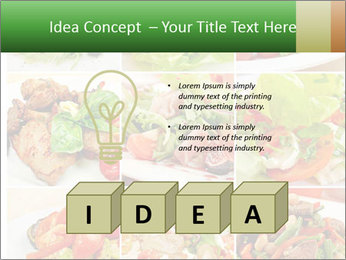 0000081754 PowerPoint Templates - Slide 80