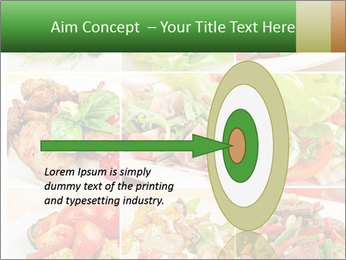 0000081754 PowerPoint Templates - Slide 83