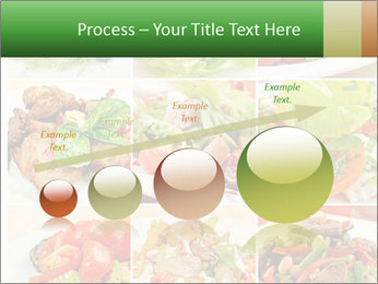 0000081754 PowerPoint Template - Slide 87