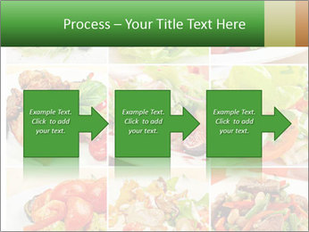 0000081754 PowerPoint Templates - Slide 88