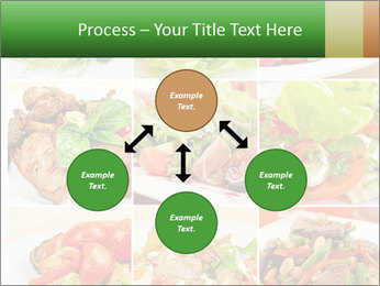 0000081754 PowerPoint Templates - Slide 91