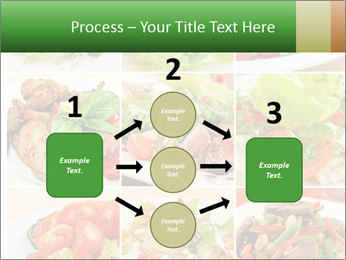0000081754 PowerPoint Templates - Slide 92