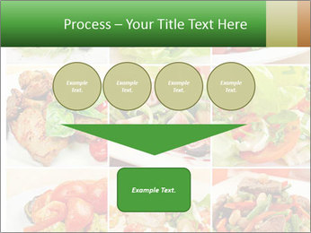 0000081754 PowerPoint Templates - Slide 93