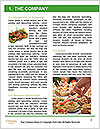 0000081754 Word Templates - Page 3