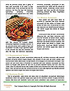 0000081754 Word Templates - Page 4