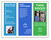 0000081755 Brochure Template