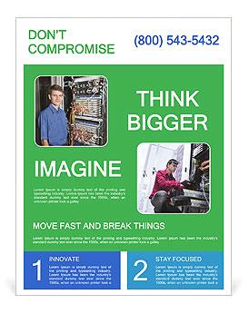 0000081755 Flyer Templates