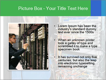 0000081755 PowerPoint Template - Slide 13