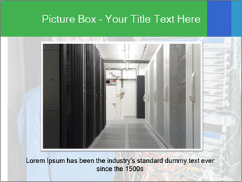 0000081755 PowerPoint Template - Slide 15