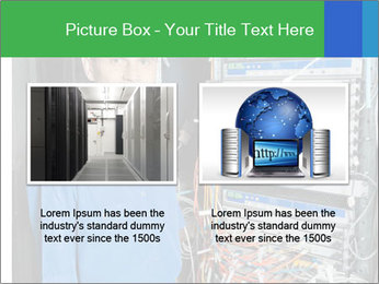 0000081755 PowerPoint Template - Slide 18