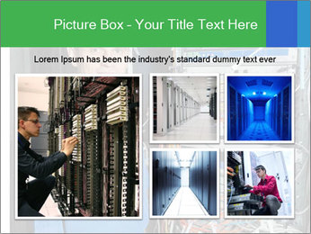 0000081755 PowerPoint Template - Slide 19