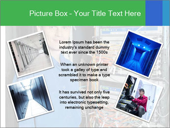 0000081755 PowerPoint Templates - Slide 24