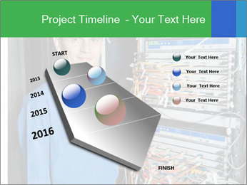 0000081755 PowerPoint Template - Slide 26