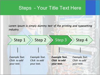 0000081755 PowerPoint Template - Slide 4