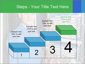0000081755 PowerPoint Templates - Slide 64