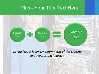 0000081755 PowerPoint Template - Slide 75