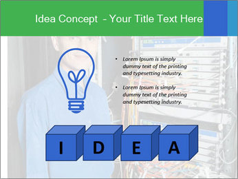 0000081755 PowerPoint Template - Slide 80