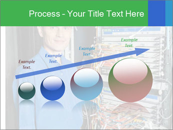 0000081755 PowerPoint Template - Slide 87