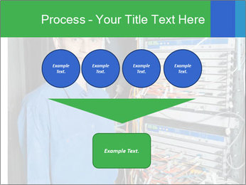 0000081755 PowerPoint Template - Slide 93