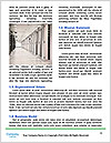 0000081755 Word Template - Page 4