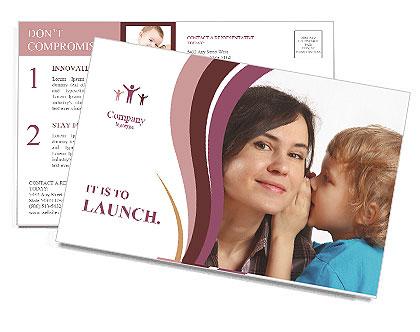 0000081756 Postcard Templates