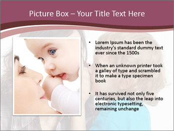 0000081756 PowerPoint Template - Slide 13