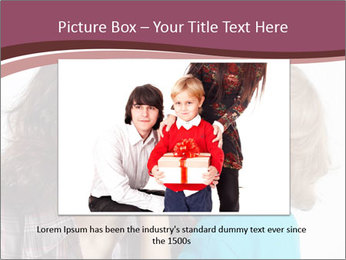 0000081756 PowerPoint Template - Slide 16