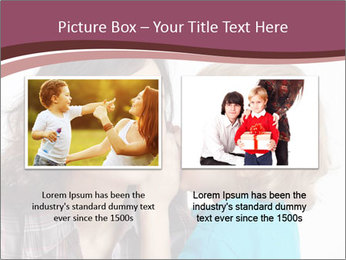 0000081756 PowerPoint Template - Slide 18