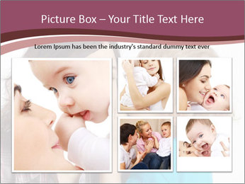0000081756 PowerPoint Template - Slide 19