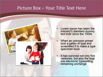 0000081756 PowerPoint Template - Slide 20